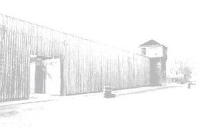 Historic Fort Edmonton